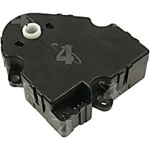 73001 HVAC Floor Mode Door Actuator