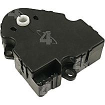 73004 HVAC Heater Blend Door Actuator - Sold individually