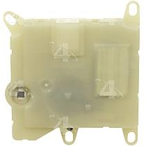 73005 HVAC Floor Mode Door Actuator