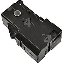 73017 HVAC Floor Mode Door Actuator