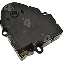 73021 HVAC Air Inlet Door Actuator