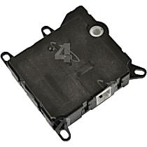 73049 HVAC Floor Mode Door Actuator