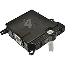 73054 HVAC Air Inlet Door Actuator