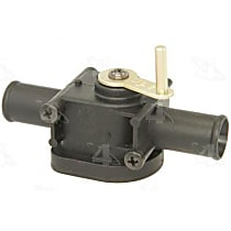 74001 Heater Valve - Direct Fit, Sold individually