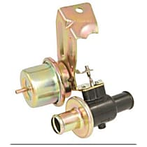 74003 Heater Valve - Direct Fit, Sold individually