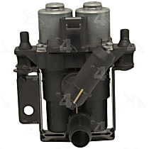 74009 Heater Valve - Direct Fit, Sold individually