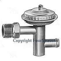 74602 Heater Valve - Direct Fit, Sold individually