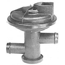 74612 Heater Valve - Direct Fit, Sold individually