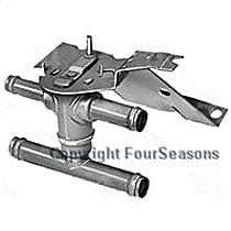 4-Seasons 74643 Heater Valve - Direct Fit, Sold individually