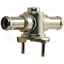 4-Seasons 74661 Heater Valve - Direct Fit, Sold individually