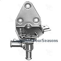 4-Seasons 74662 Heater Valve - Direct Fit, Sold individually