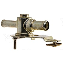 4-Seasons 74677 Heater Valve - Direct Fit, Sold individually