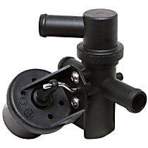 4-Seasons 74701 Heater Valve - Direct Fit, Sold individually