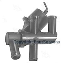 4-Seasons 74779 Heater Valve - Direct Fit, Sold individually