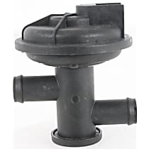 4-Seasons 74803 Heater Valve - Direct Fit, Sold individually