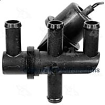 4-Seasons 74863 Heater Valve - Direct Fit, Sold individually
