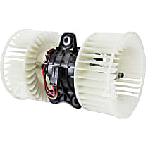 75011 Blower Motor