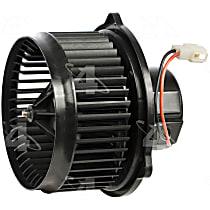 75022 Blower Motor