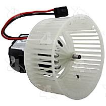 75027 Blower Motor