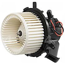 75030 Blower Motor
