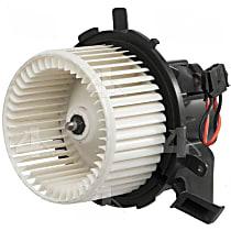75031 Blower Motor