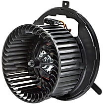 75034 Blower Motor