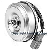 4-Seasons 75726 Fan Motor - Direct Fit, Sold individually