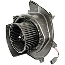 75749 Blower Motor