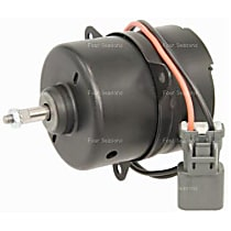 75750 Fan Motor - Direct Fit, Sold individually