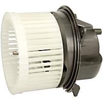 75754 Blower Motor