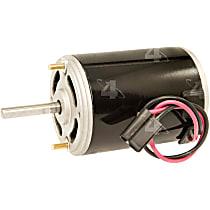 75783 Blower Motor
