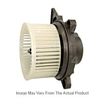 75810 Blower Motor