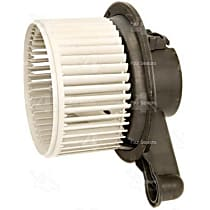 75818 Blower Motor