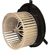 75820 Blower Motor