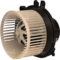 75822 Blower Motor