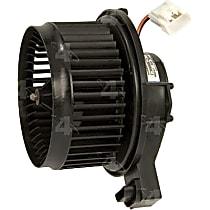 75840 Blower Motor