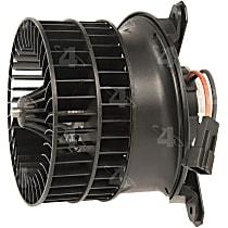 75857 Blower Motor