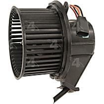 75865 Blower Motor