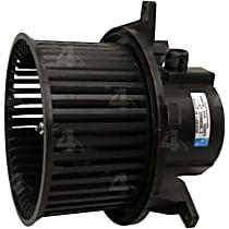 75876 Blower Motor