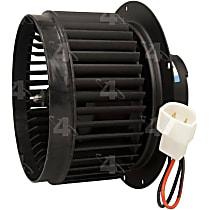 75887 Blower Motor