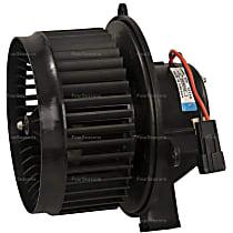 76904 Blower Motor