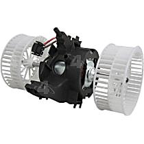 76935 Blower Motor