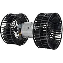 76946 Blower Motor