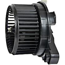 76968 Blower Motor
