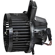 76976 Blower Motor