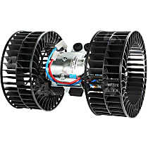 76985 Blower Motor
