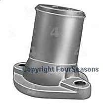 4-Seasons 84806 Water Outlet - Direct Fit, Sold individually