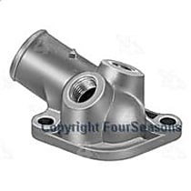 4-Seasons 84832 Water Outlet - Direct Fit, Sold individually