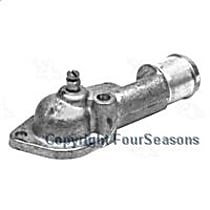 4-Seasons 84845 Water Outlet - Direct Fit, Sold individually