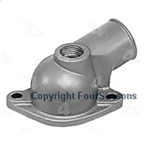 4-Seasons 84852 Water Outlet - Direct Fit, Sold individually